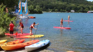 LOI_vittefleur_stand-up-paddle©ccca-2020 (1)bis